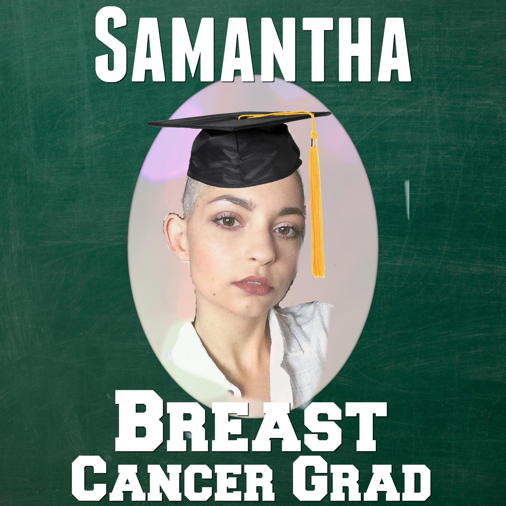 Sam CG Yearbook_1.jpg