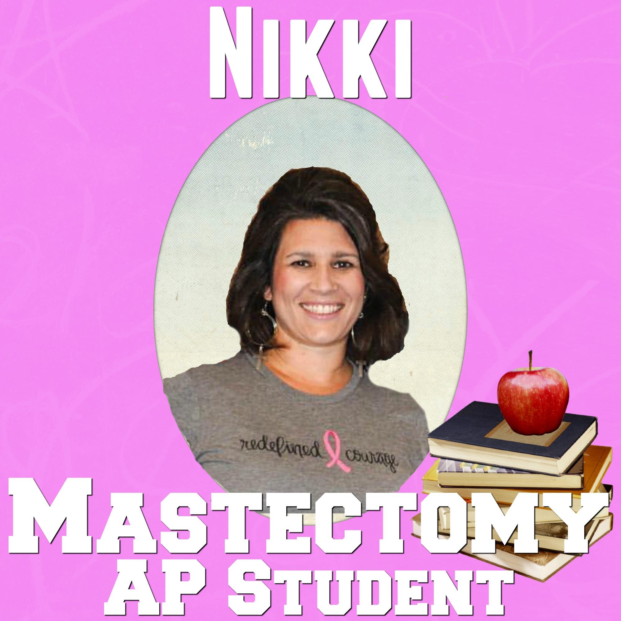 Nikki Previvor AP Student.jpg