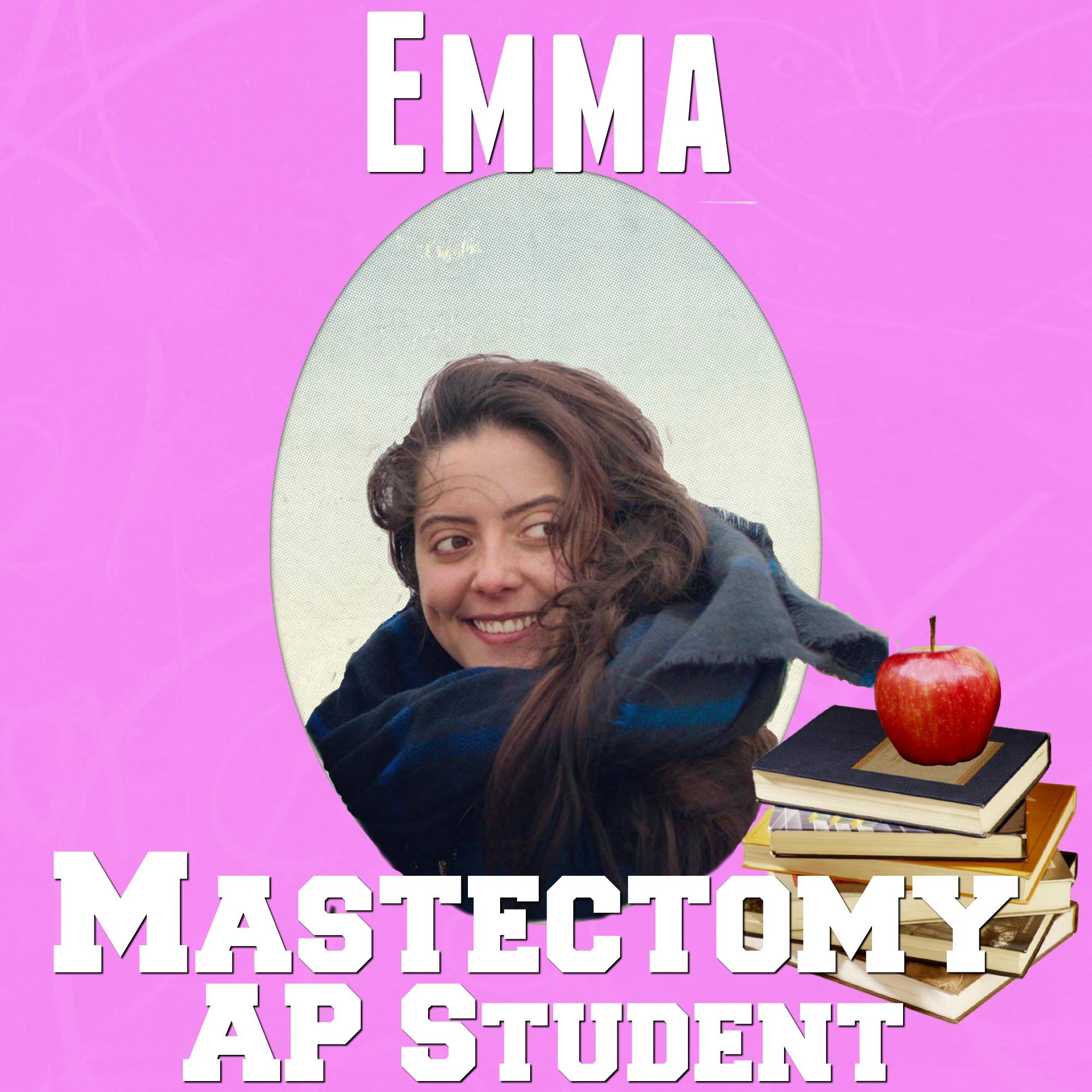 Emma Template.jpg