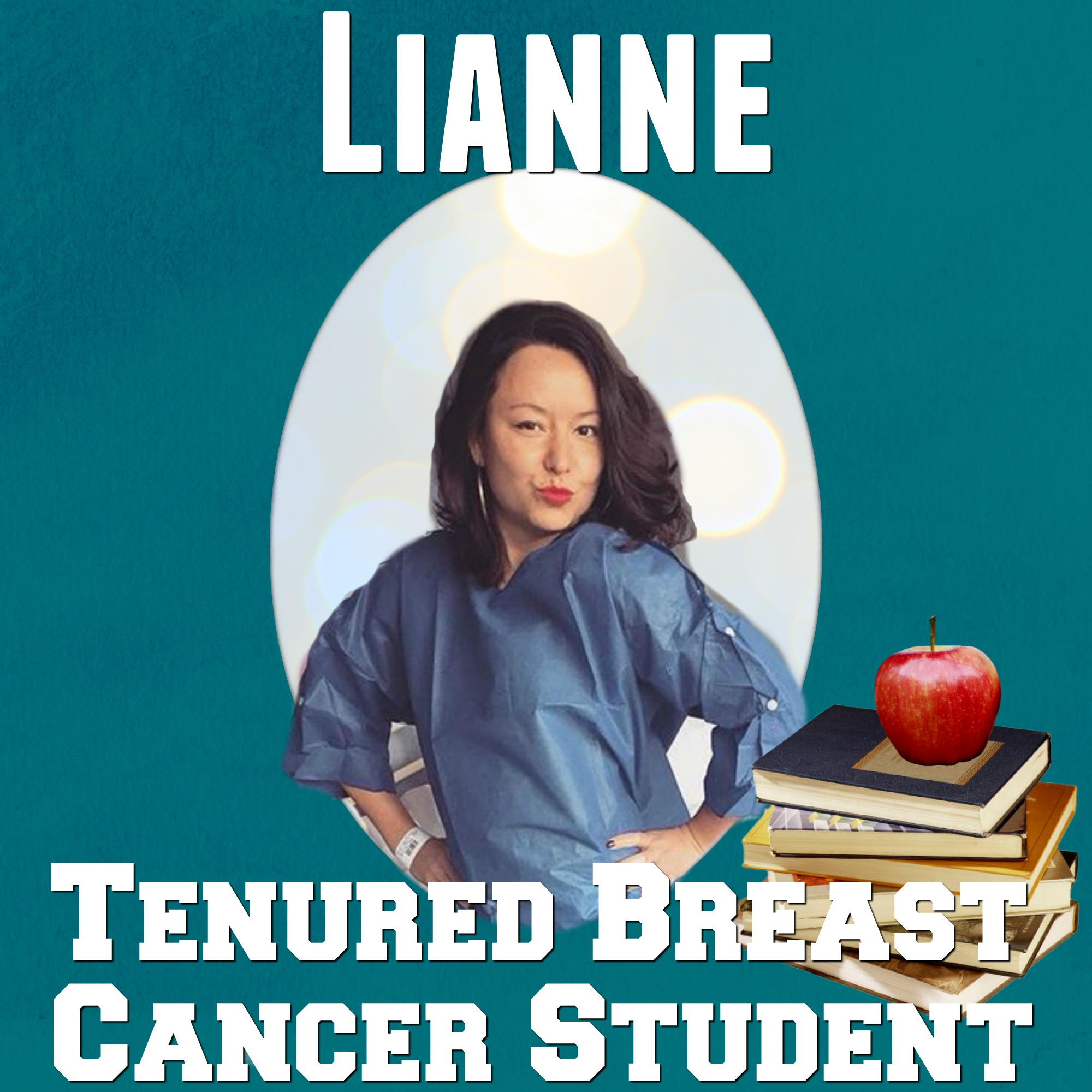 Lianne Cancer Student.jpg