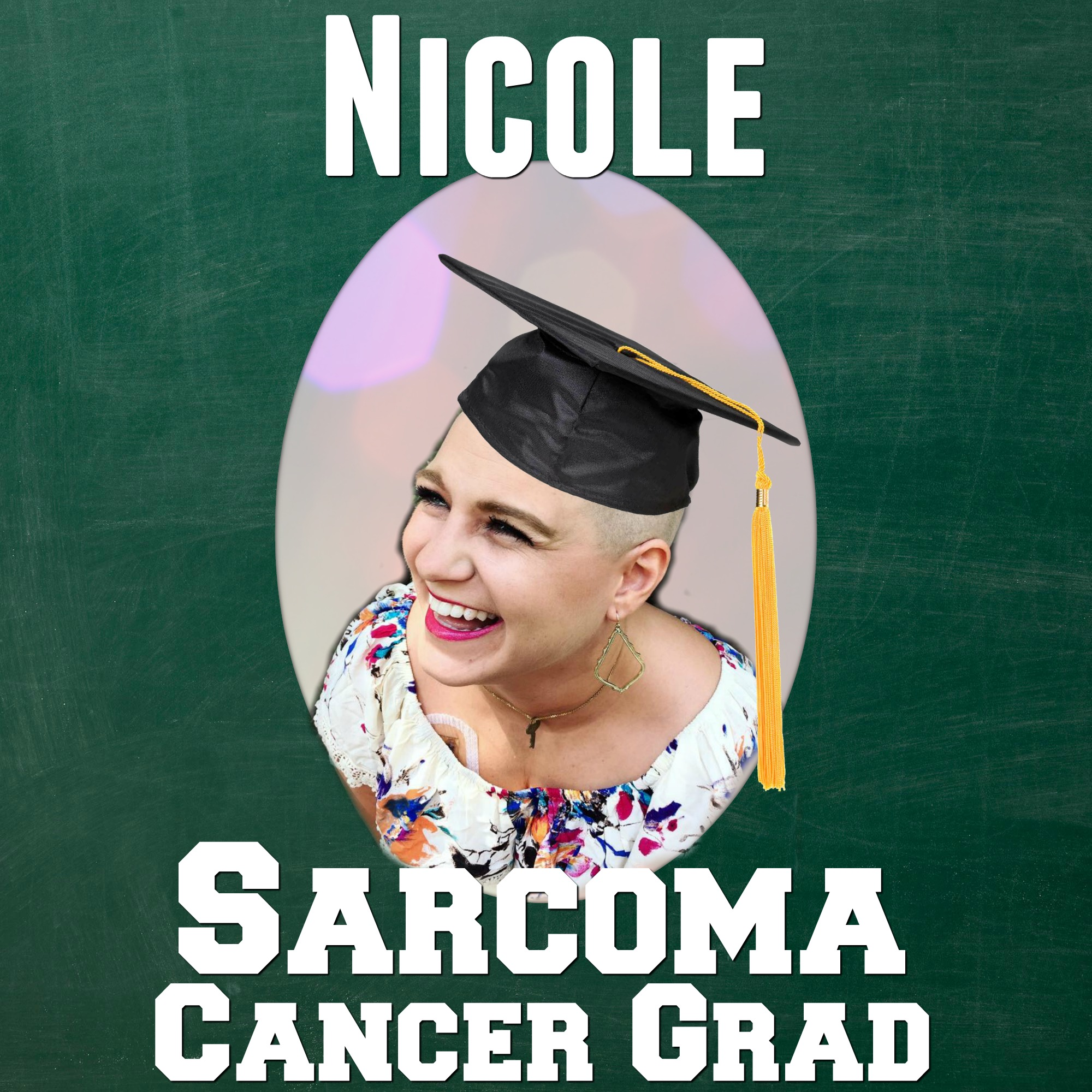 Nicole CG Yearbook.jpg
