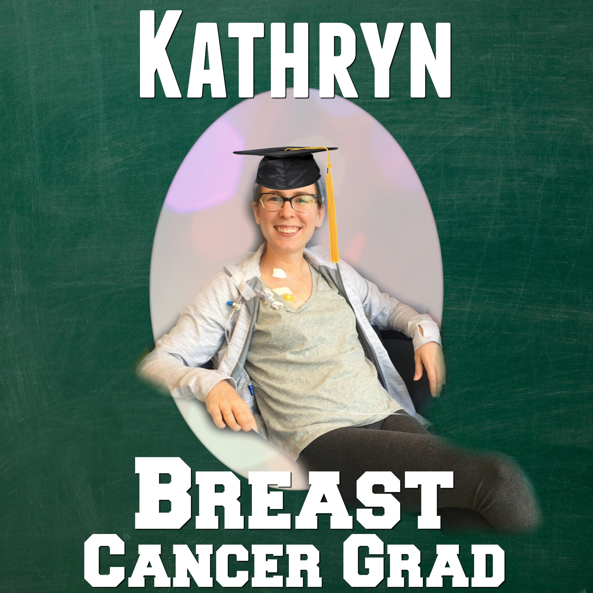 Kathryn CG Yearbook.jpg