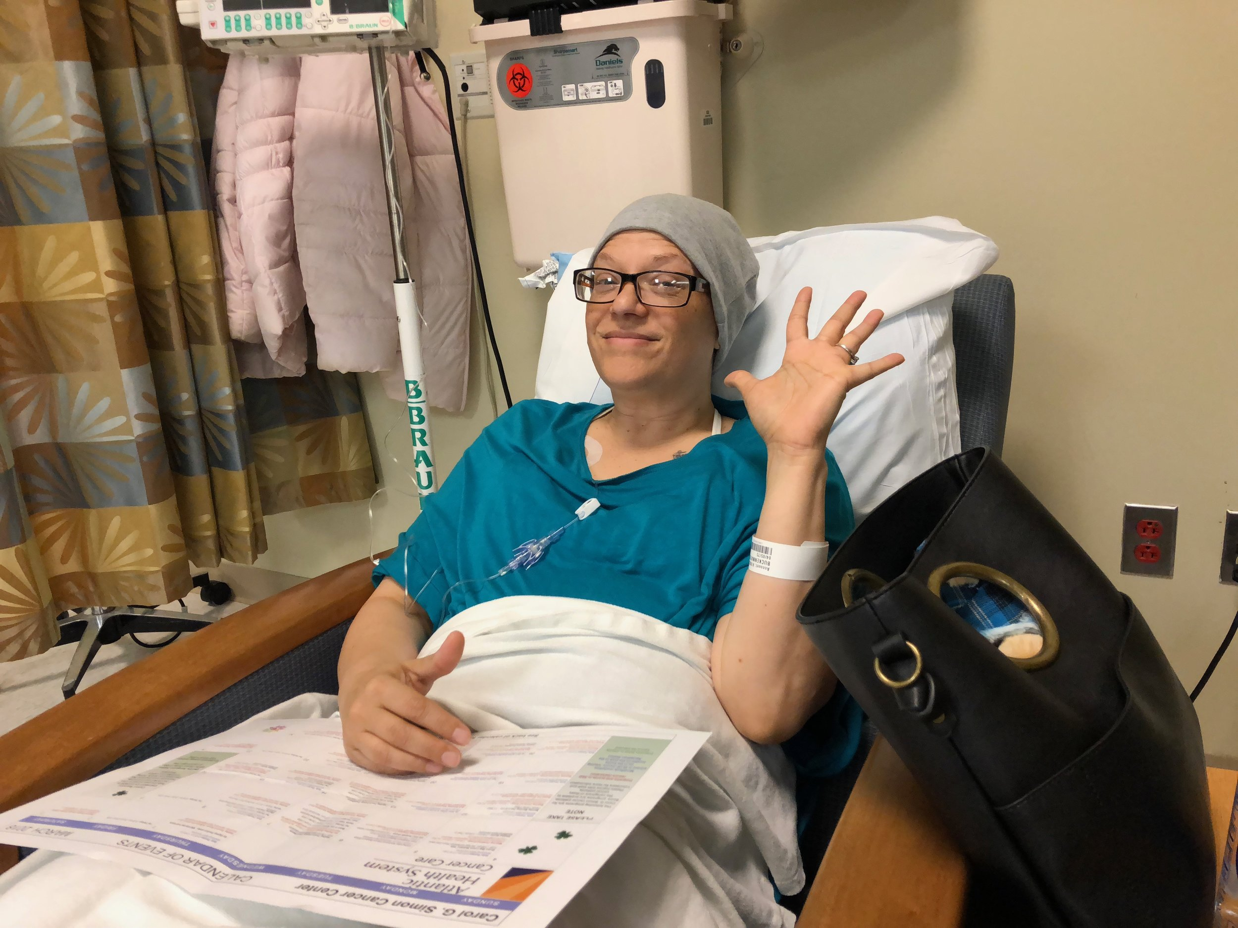 second-to-last-chemo.jpg