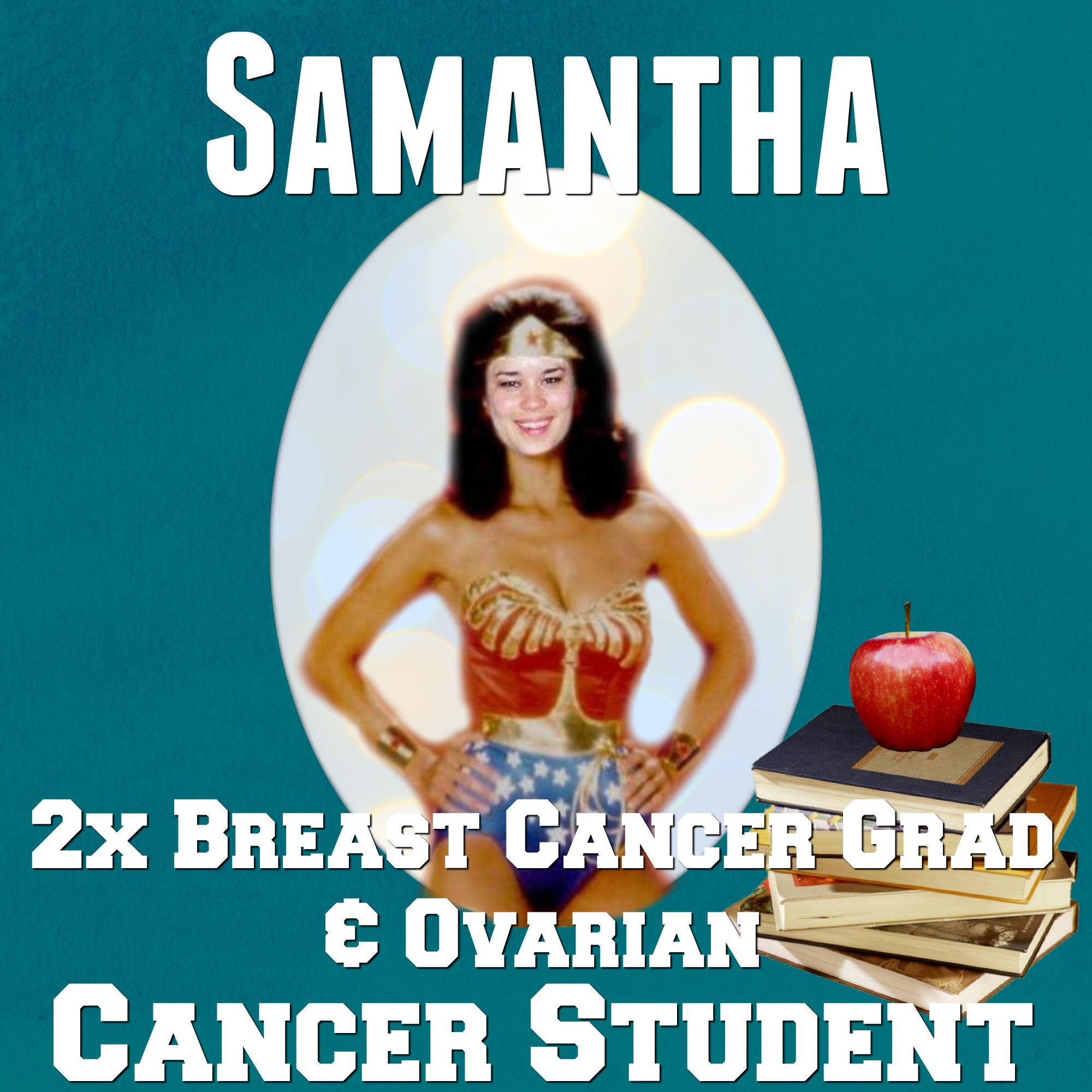 Sam Cancer Student.jpg