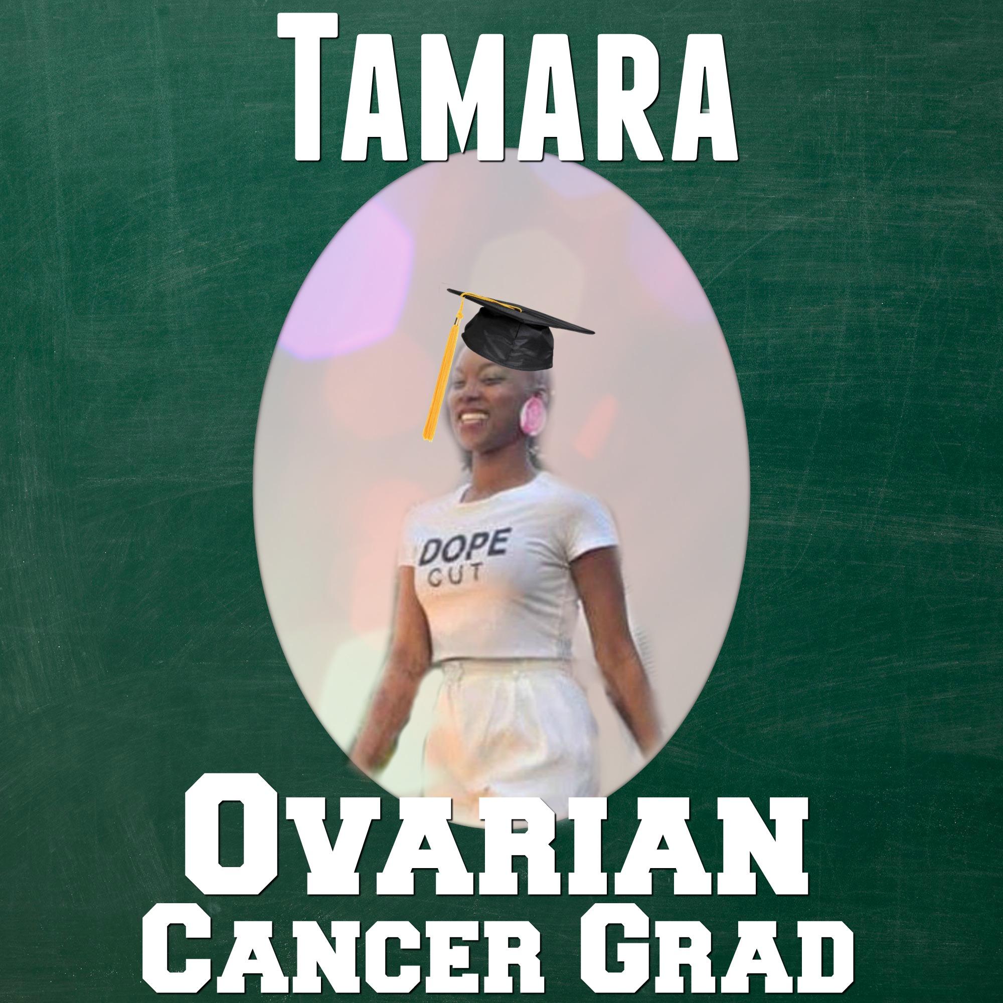 Tamara CG Yearbook.jpg