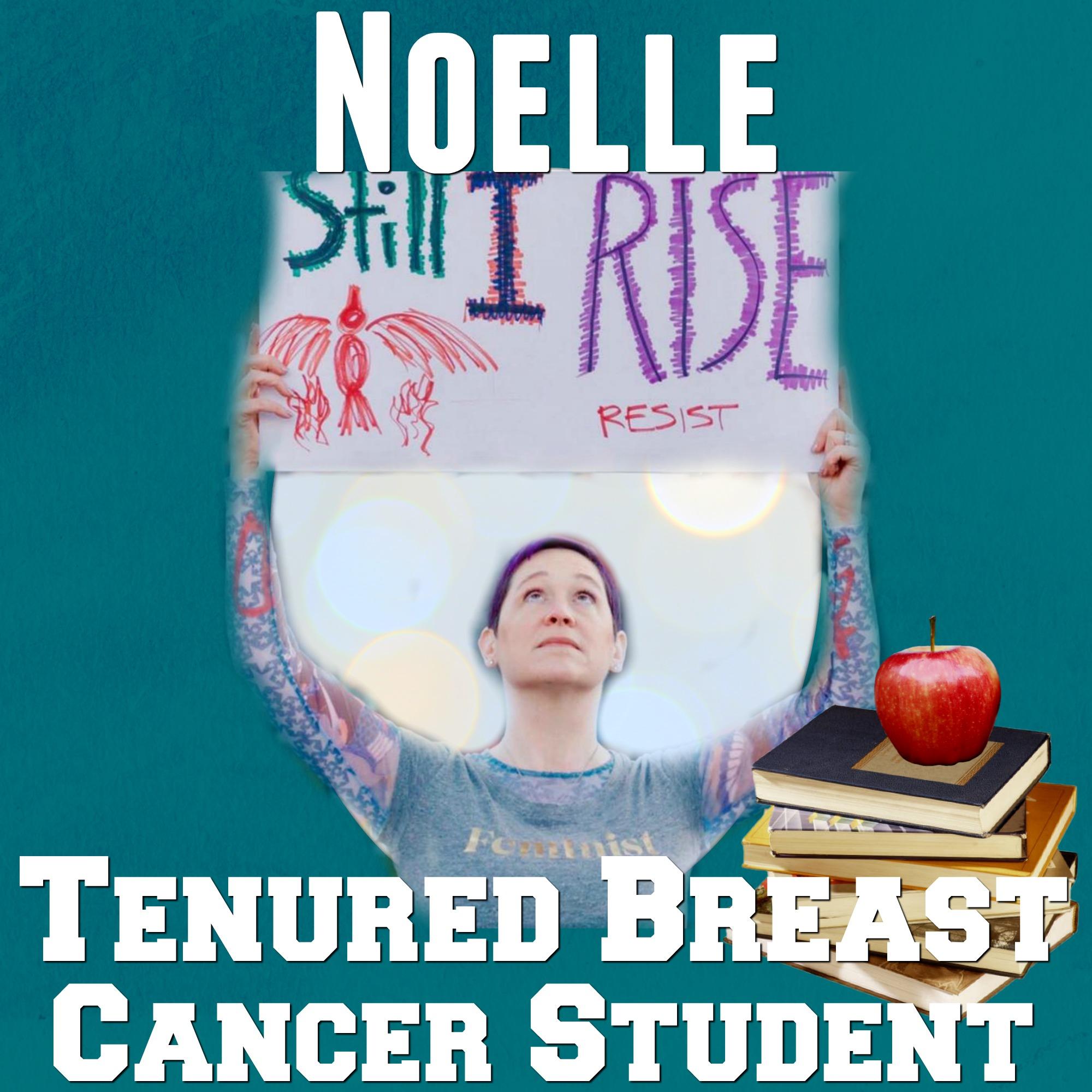 Noelle Student Yearbook.jpg