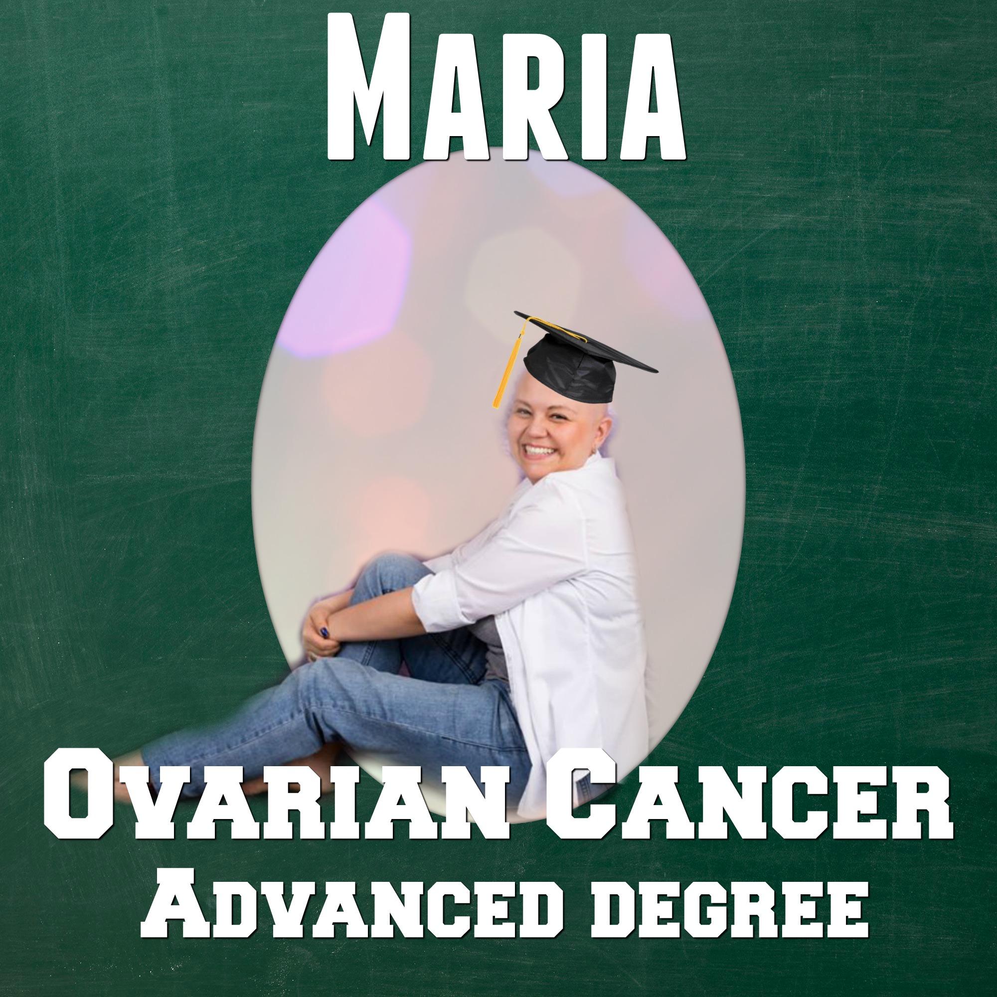 Maria CG Yearbook.jpg