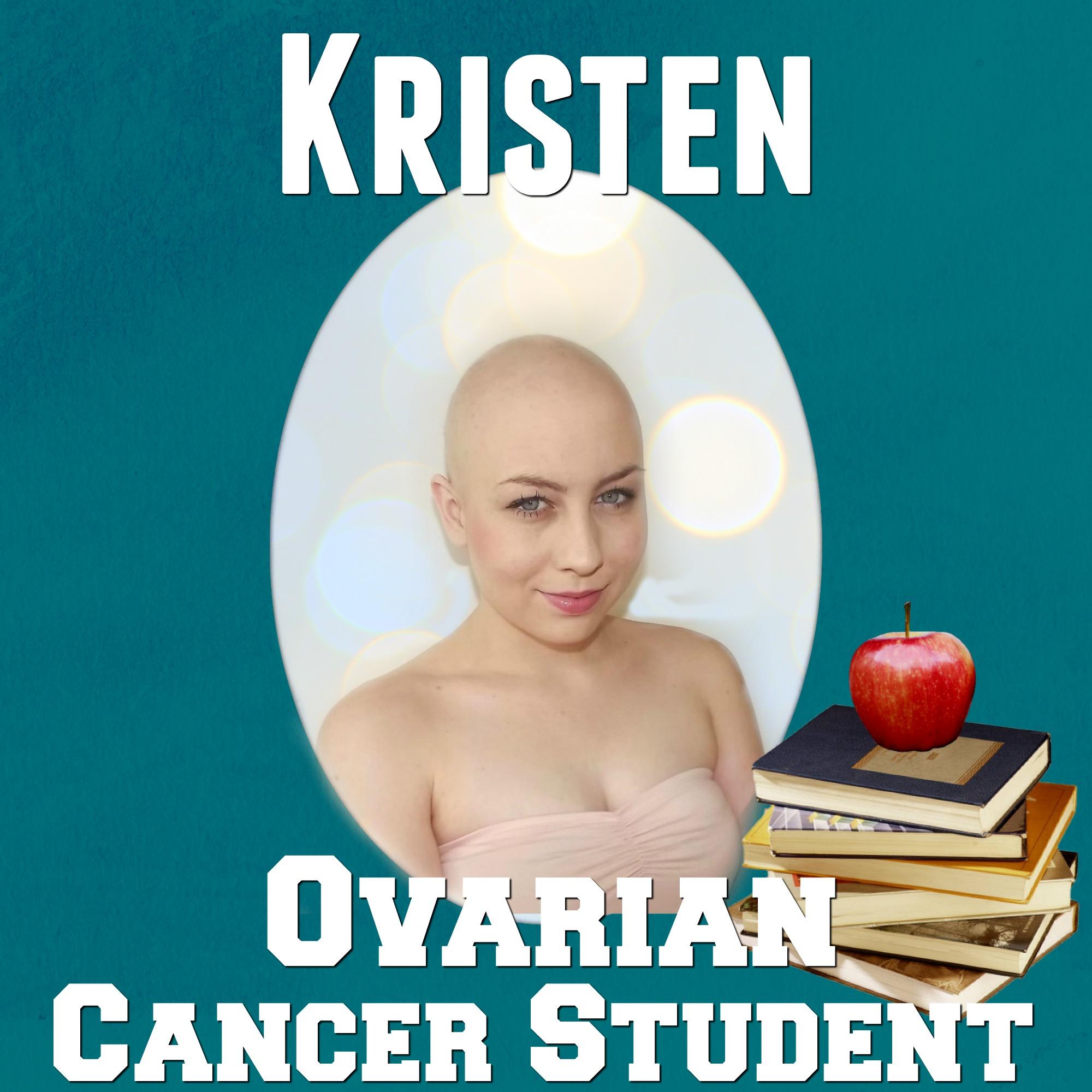 Kristen Student.jpg