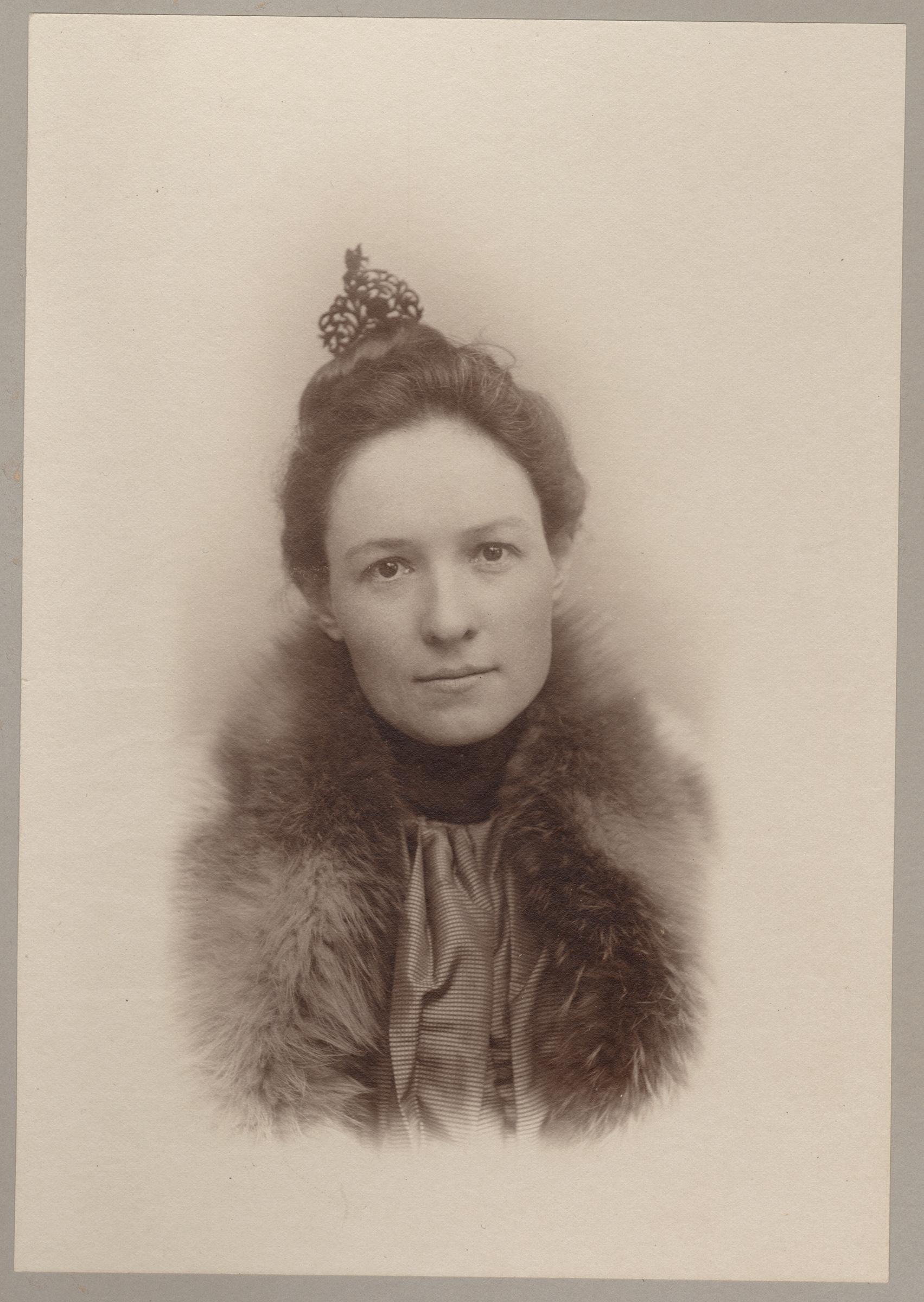 18431b.jpg