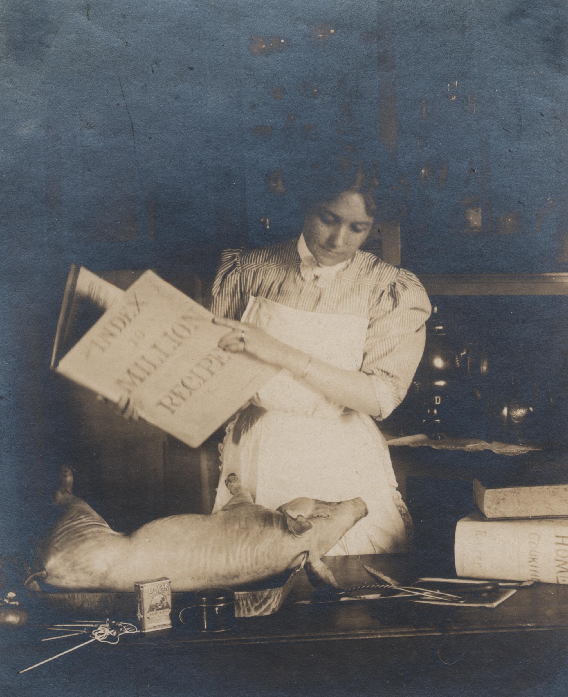 Grace Hudson pg111.jpg