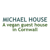 Michael House guest house