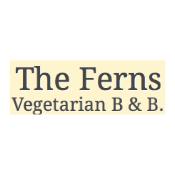 The Ferns Vegetarian B&B