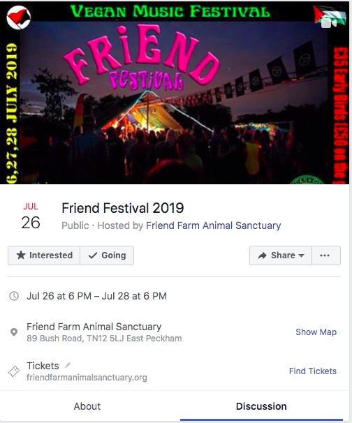 Festival FB.jpeg