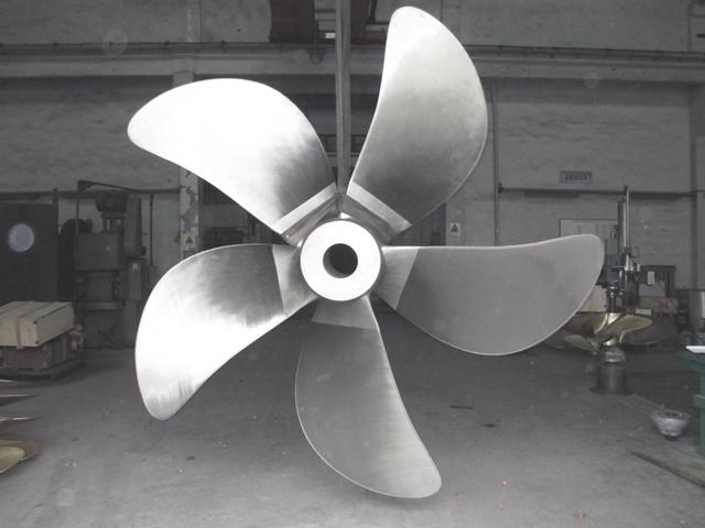 hs-marine-propulsion-advantage-style-propeller