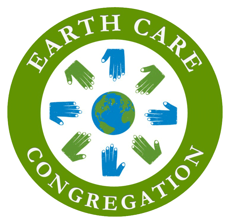Earth Care Congregation