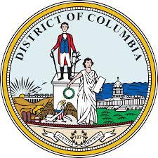District of Columbia.jpeg
