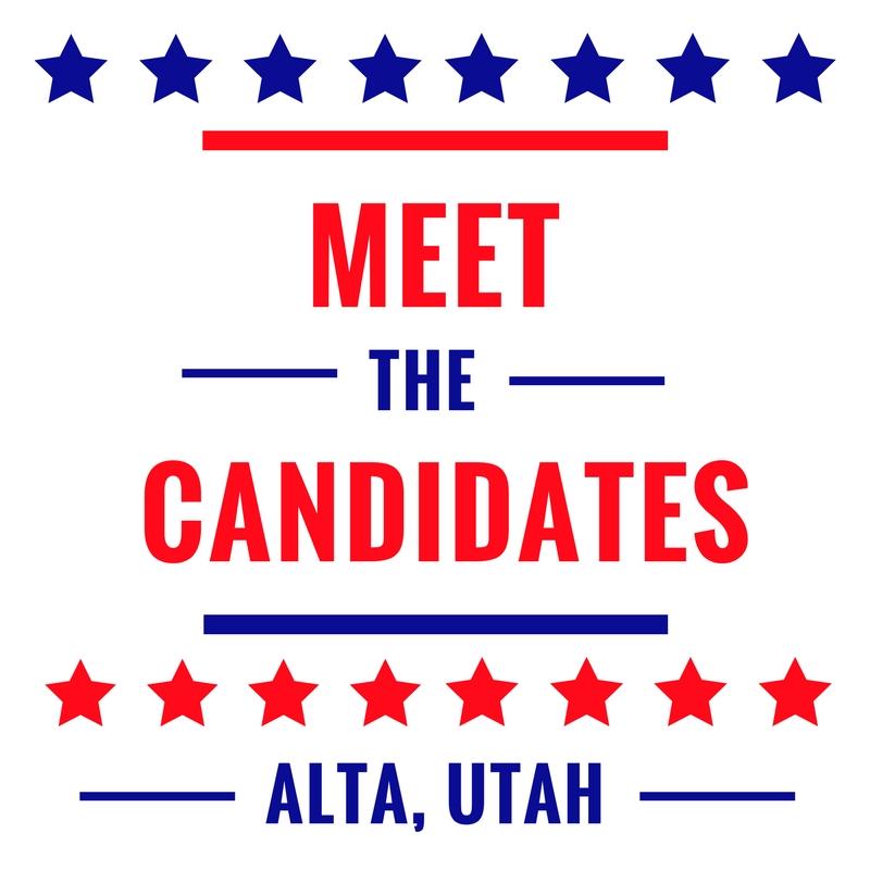 candidates social.jpg