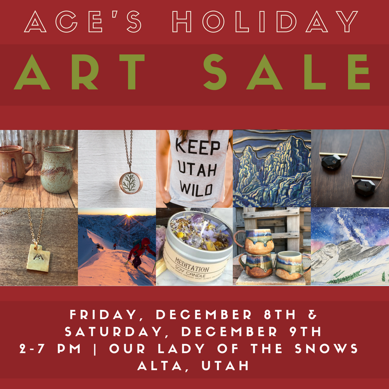 Holiday Art Sale social media (2) (1).png