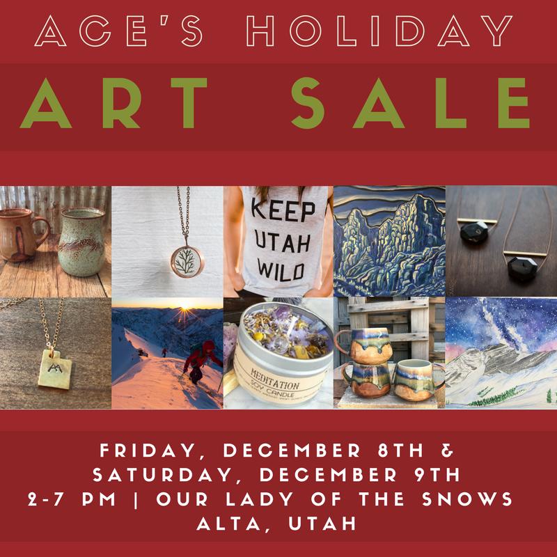 Holiday Art Sale social media (2) (1).png