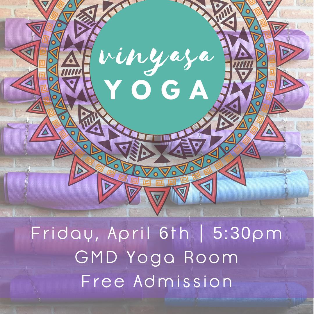 vinyasa yoga april.png
