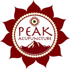 PEAK-ACUPUNCTURE-Final-lowres.jpg