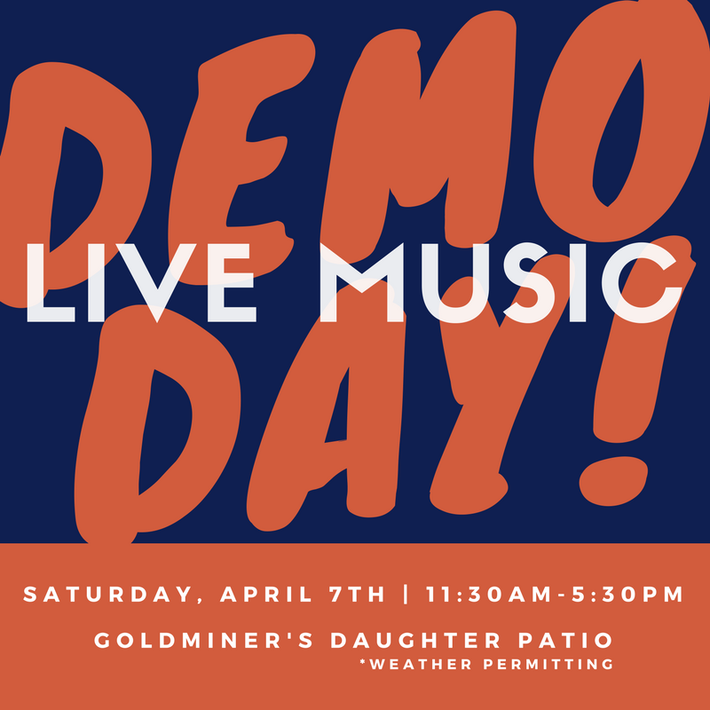 demo day music (2).png