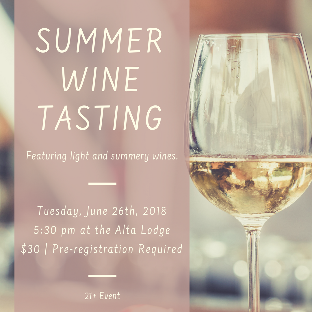 Summer wine tasting.png