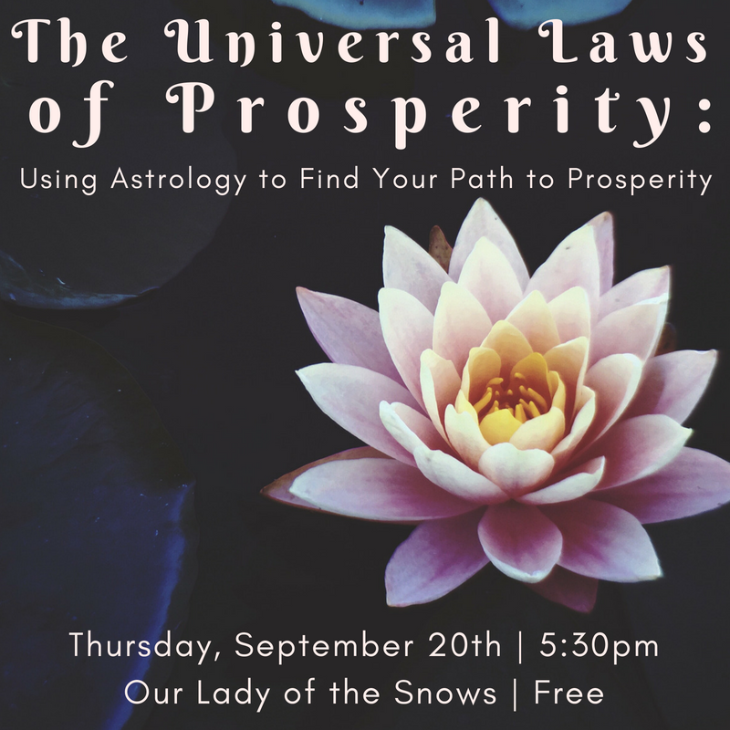 The Universal Laws of Prosperity (1).png