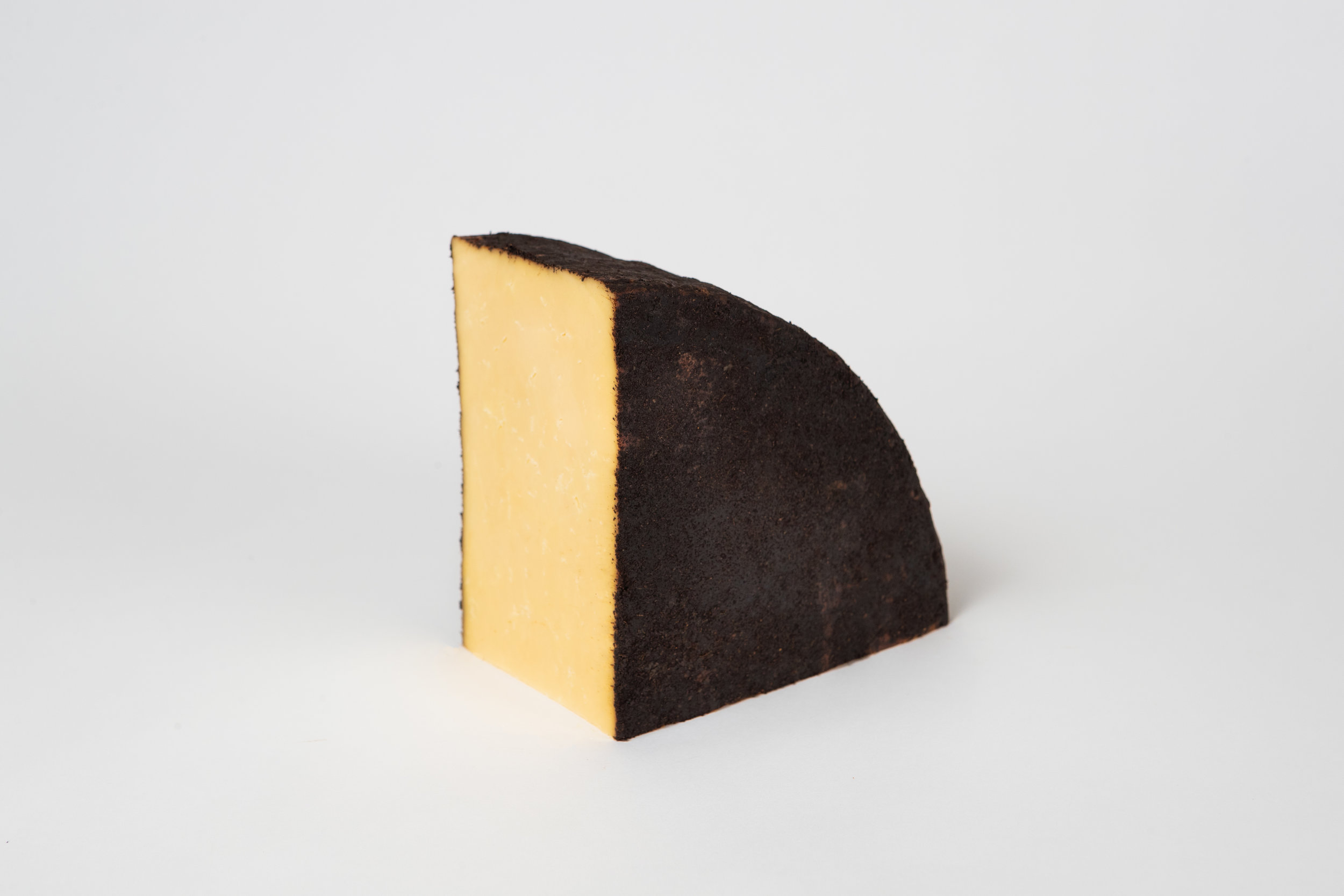 180823-beehive-cheese-product039-Edit - Oliver Ford.jpg
