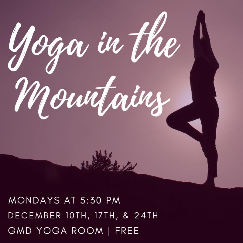 December yoga.png