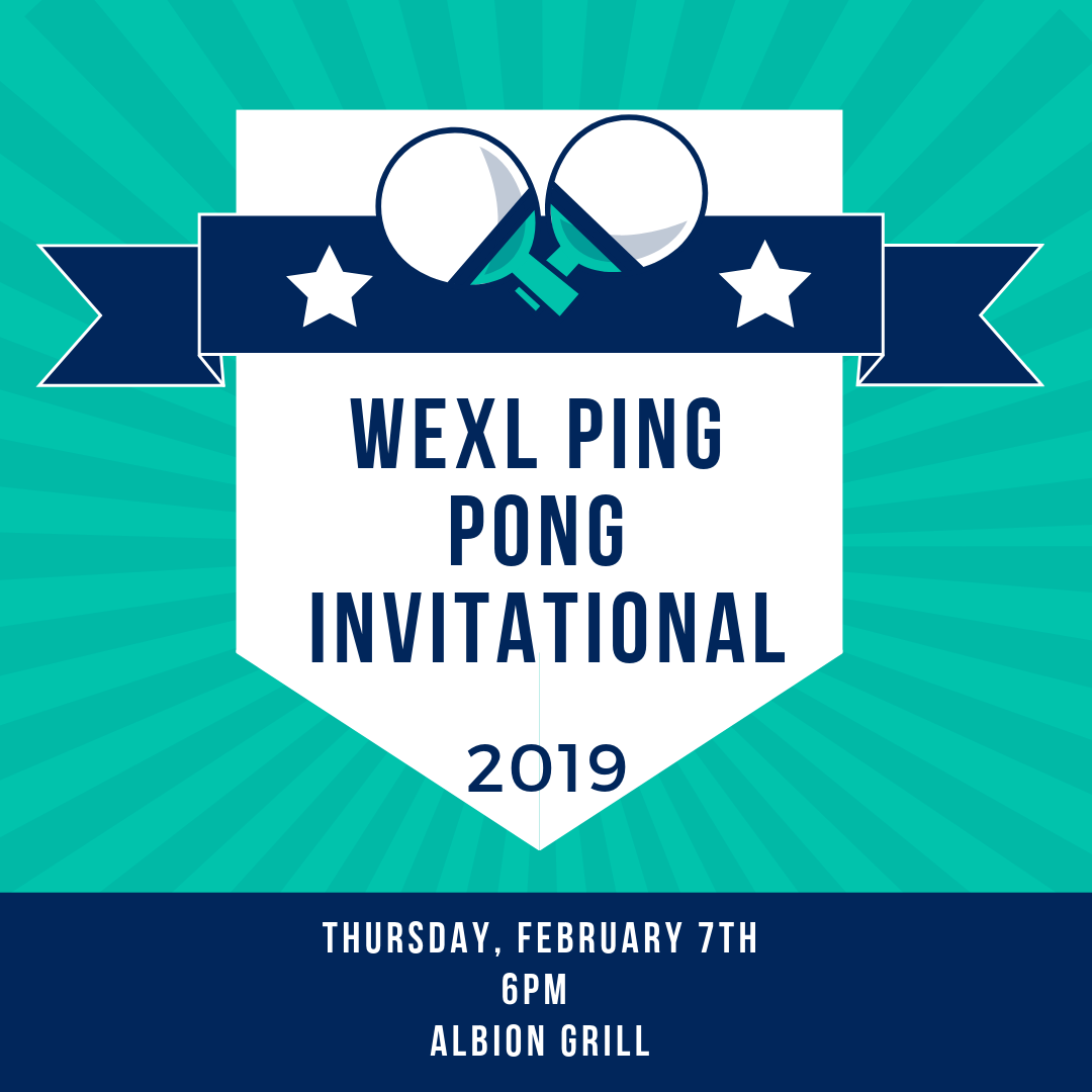 WEXL PING PONG 2019.png