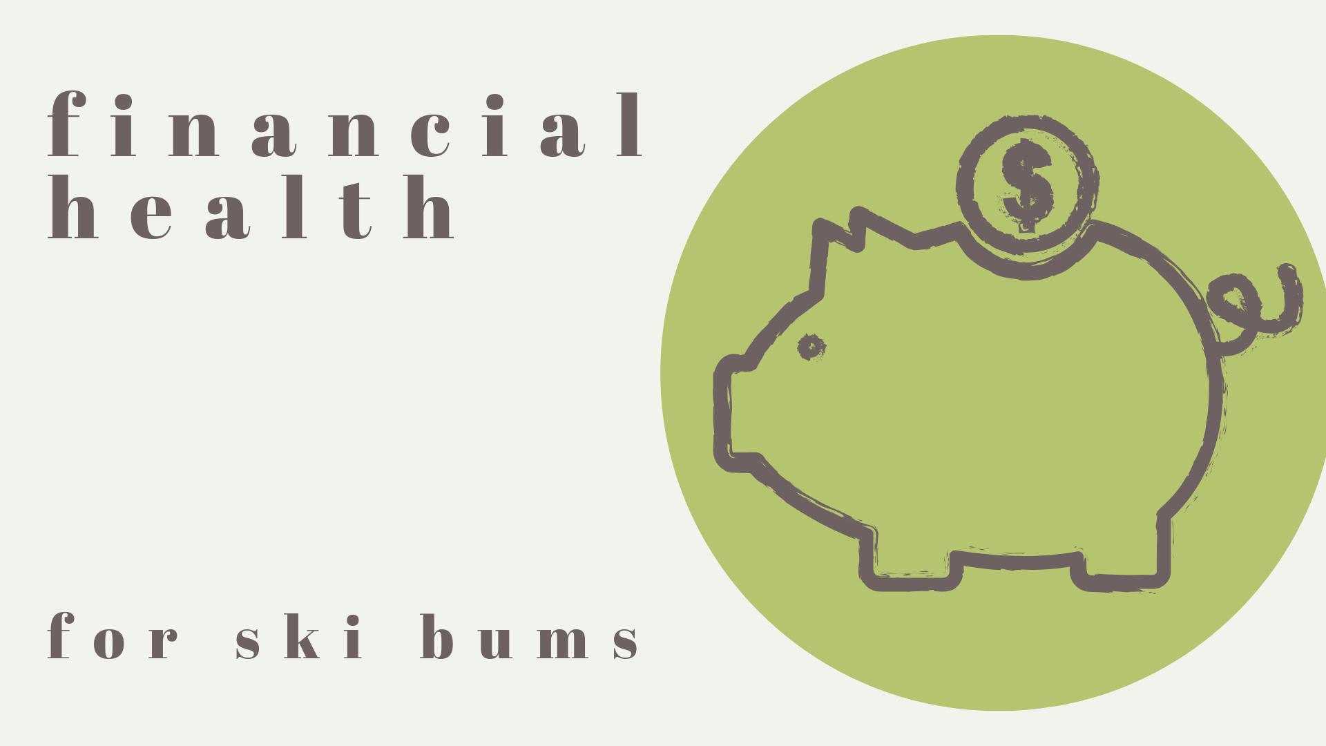 financial health fb.png