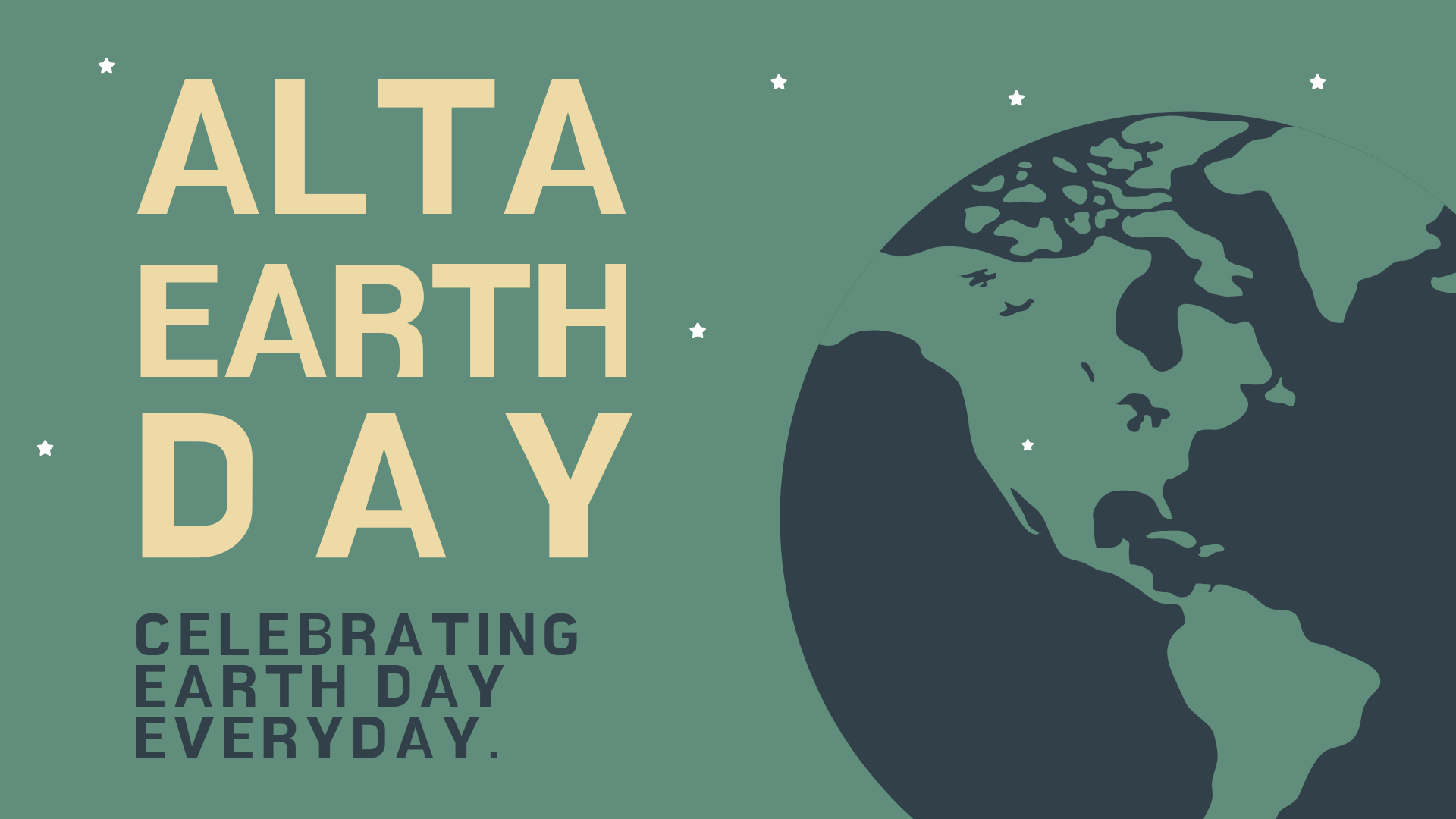 earth day 2019 - fb event final.png