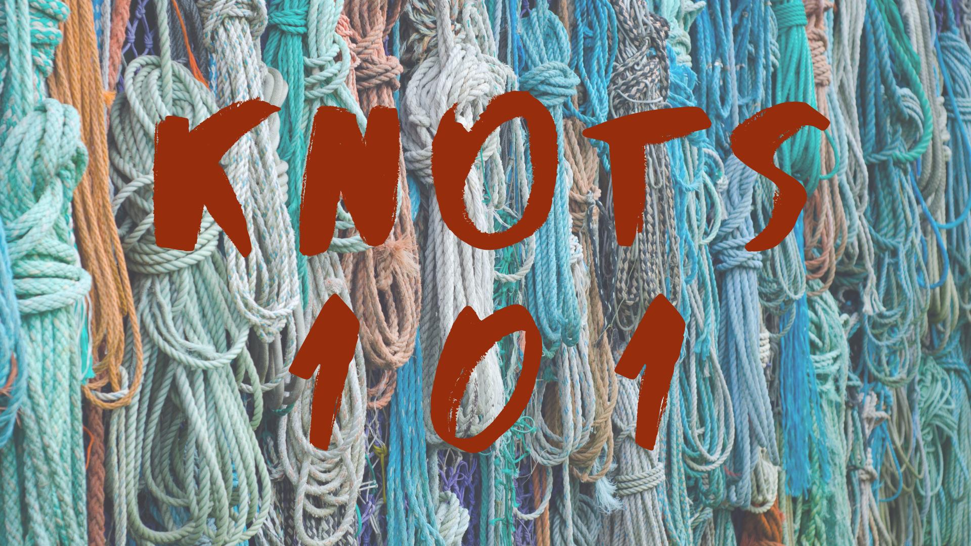 Knots 101 FB.png