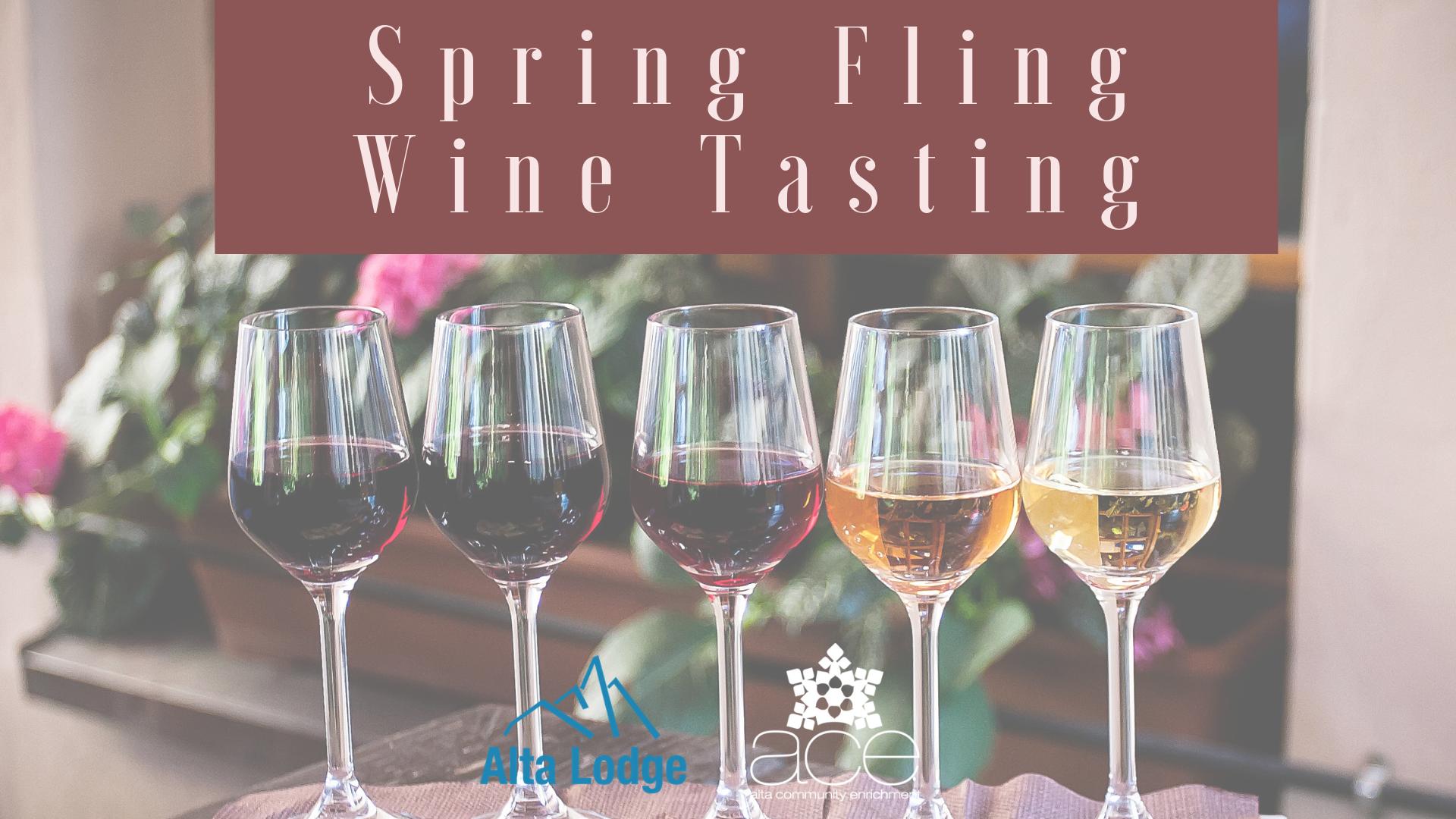Spring Wine Tasting FB.png