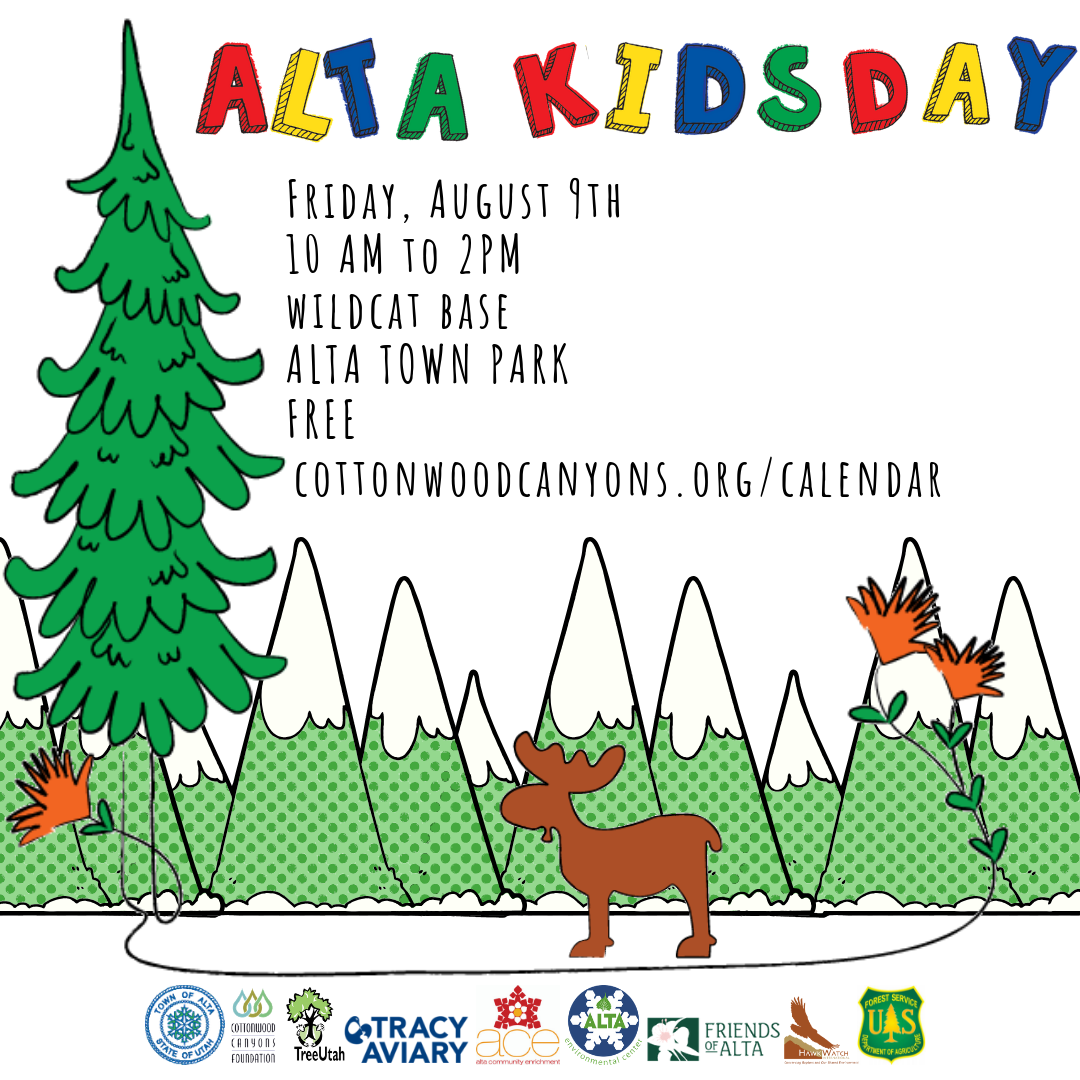 2019 Alta Kids Day SOCIAL MEDIA.png