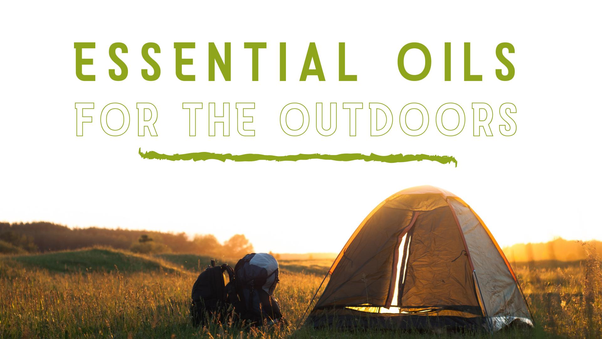 essential oils fb.png