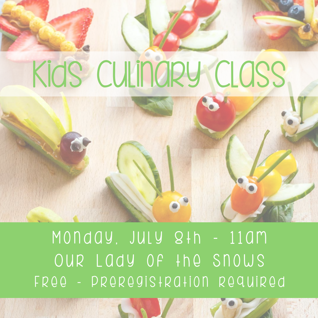 Kids Culinary Class.png