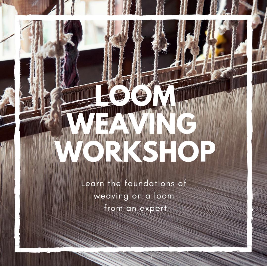 weaving .png