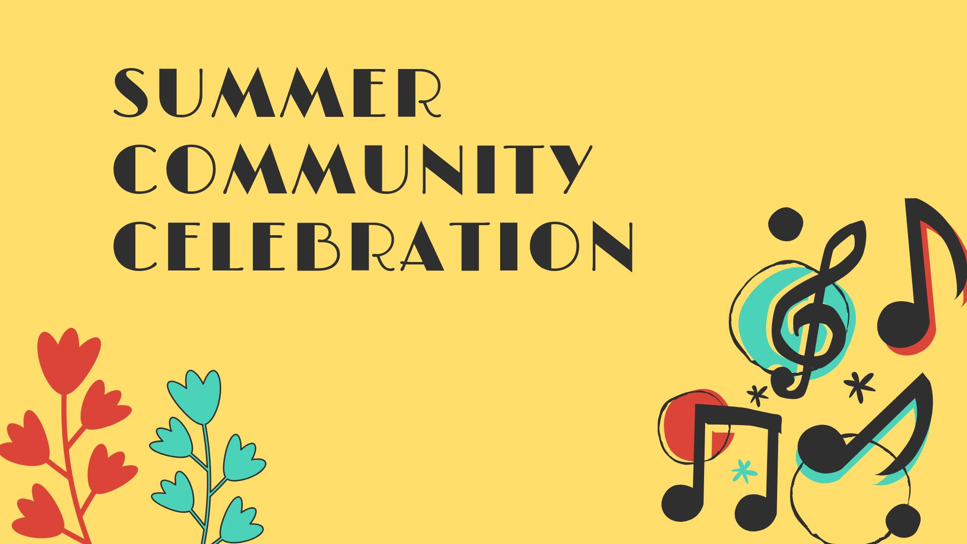 Summer community Celebration FB.png