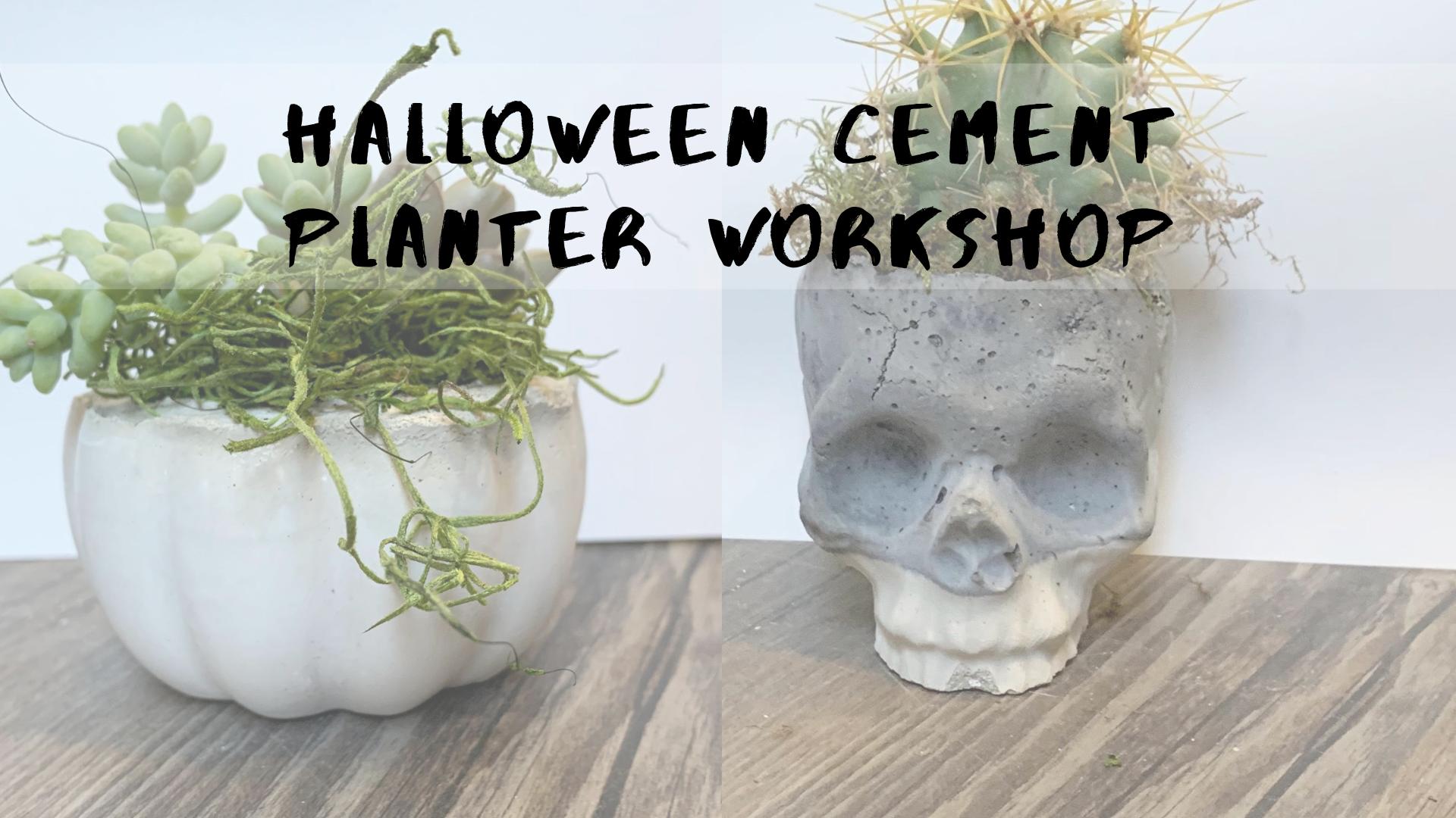 halloween cement fb.png