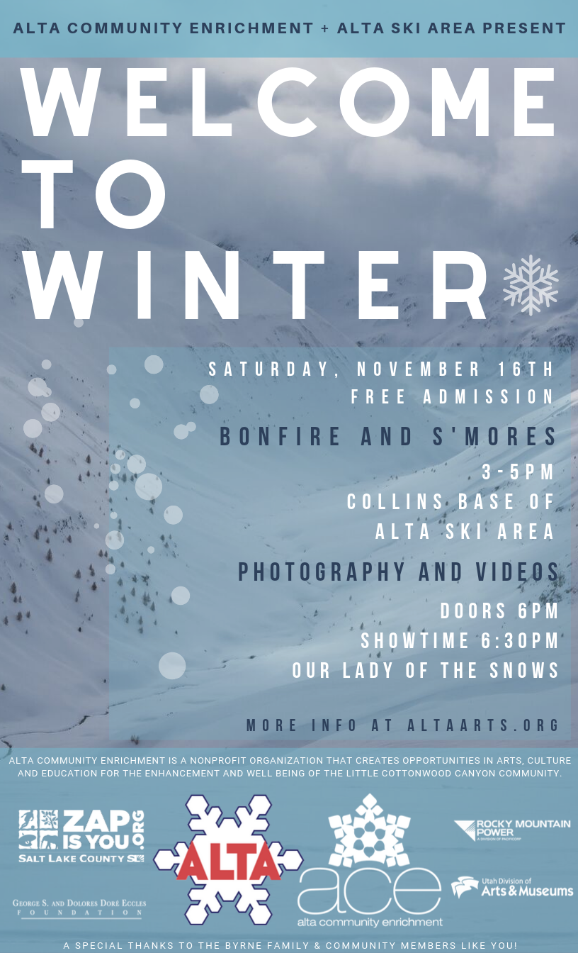 Welcome to Winter poster 2018 (1).png