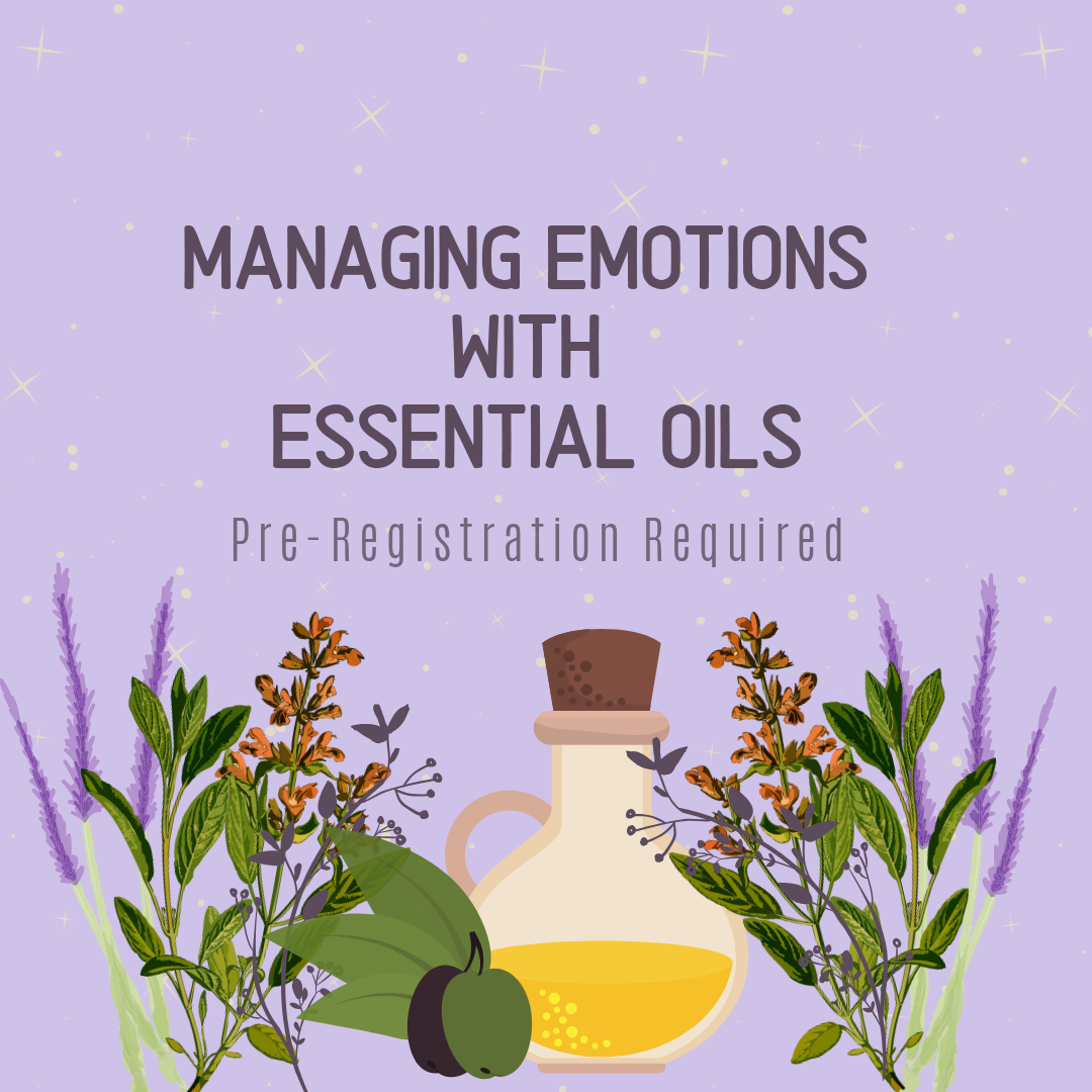 Managing Emotions with Essential Oils thumbnail 2019.png