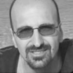 Vid Bogdanović  3D Modeler