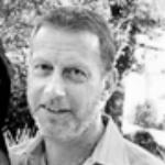Michael BLumen  Commercial solar expert