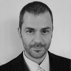 MARK HOLDREITH   Co-Founding Partner at Media Advisory Partners