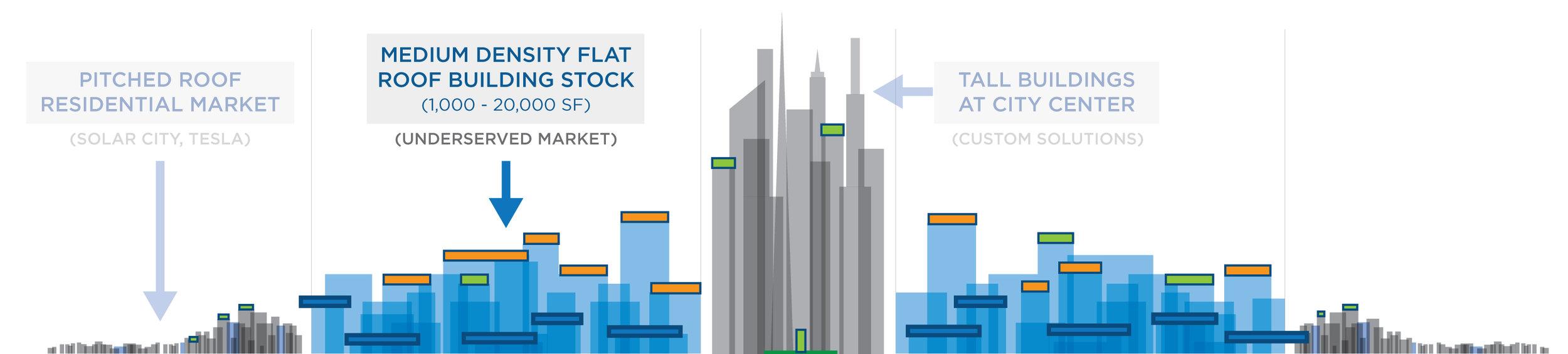 17-09-14 global strategy-05.jpg
