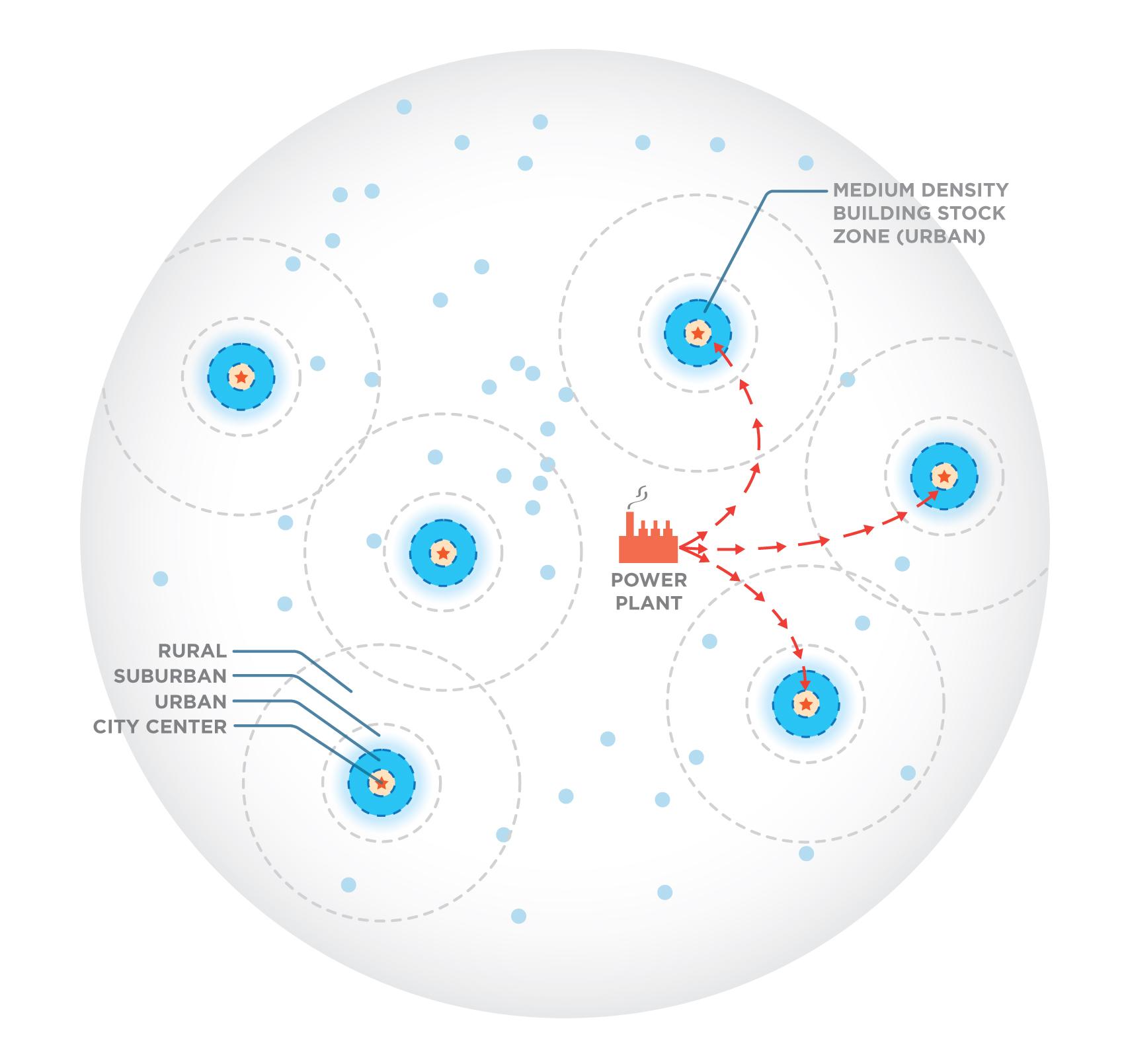 17-09-14 global strategy-06.jpg