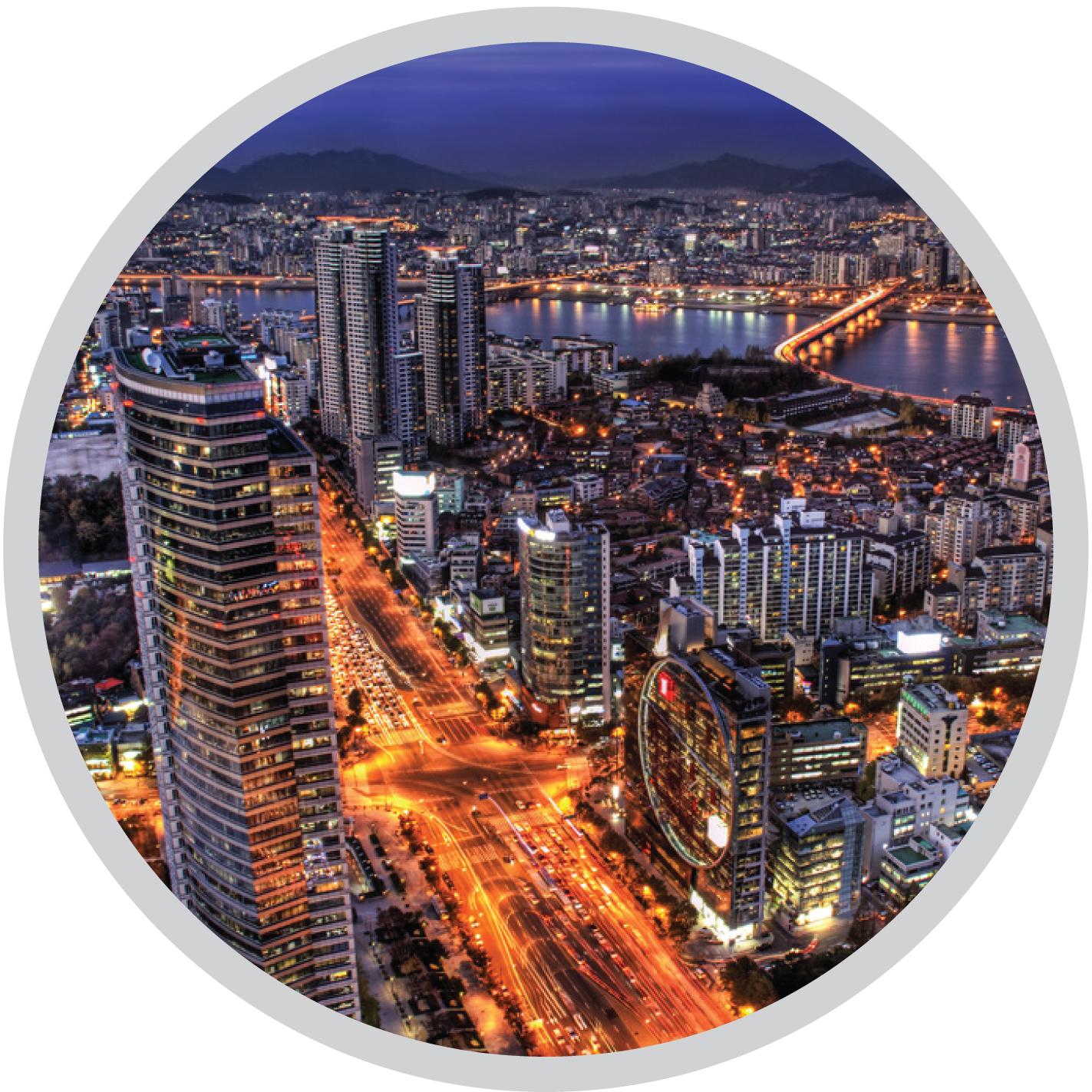 city icons-09.jpg