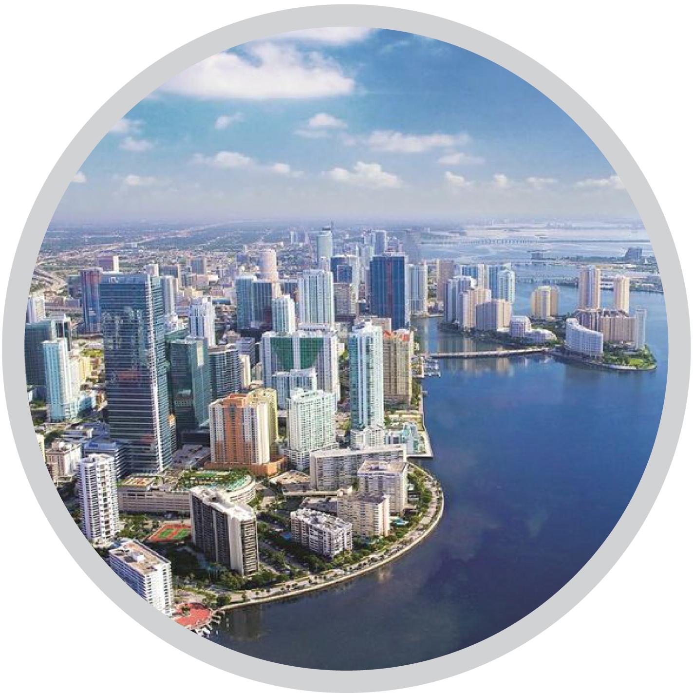 city icons-20.jpg